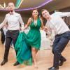 Fotografie de nunta – Oana si Calin – Cluj-Napoca