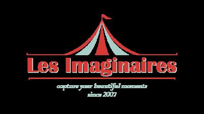 Les Imaginaires