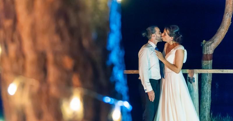 Fotografie de nunta – Alexandra si Cosmin – Cluj-Napoca