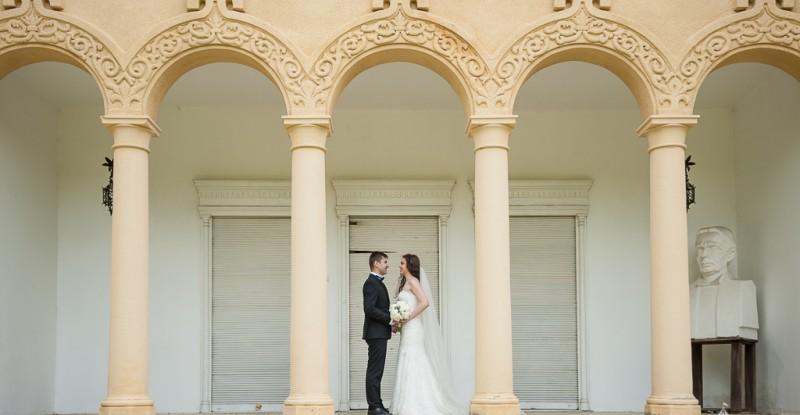 Sedinta foto nunta – Patricia si Sandu – Cluj-Napoca